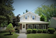 214 N Pearl St Janesville WI, 53548
