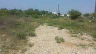 000 Pioneer Road Eagle Pass TX, 78852