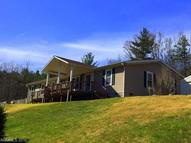 262 Sandy Mush Creek Road Leicester NC, 28748