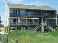 7470 Pony Swim Lane Chincoteague VA, 23336