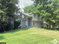 5369 Dufferin Drive Savage MN, 55378