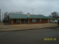 418 Sw 6th St Lockney TX, 79241