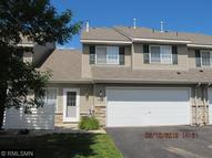 8317 Delaney Drive Inver Grove Heights MN, 55076