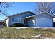 1822 Pheasant Rdg Sterling CO, 80751