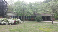 12460 Appin Road Laurinburg NC, 28352