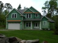 64 Russell Hill Dr Jay VT, 05859
