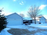 1210 Carpenter St Menasha WI, 54952