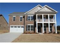 227 Keating Place Drive Fort Mill SC, 29708