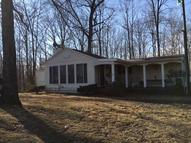5108 Cave Springs Road Jabez KY, 42544
