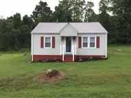 310 Williamson Street Lexington NC, 27292