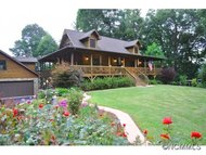 416 Granger Mountain Road Hot Springs NC, 28743