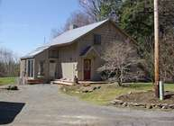 433 Ottaway Road Cooperstown NY, 13326
