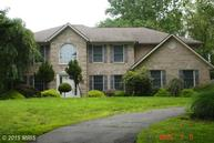 307 Rhineforte Drive Churchville MD, 21028