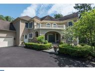 930 Pine Valley Cir Rydal PA, 19046