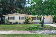 2280 Robinhood Trail South Daytona FL, 32119