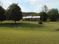 1681 State Hwy 68 Sweetwater TN, 37874