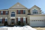 15222 Derbyshire Way Accokeek MD, 20607