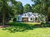 2833 Anfield Road Raleigh NC, 27606