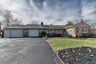 202 E Penn Grant Road Willow Street PA, 17584