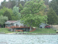 12425 Oakwood Shores Drive Wayland MI, 49348