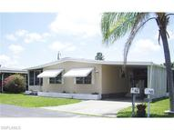 2743 Indianwood Dr North Fort Myers FL, 33917