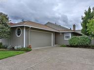 14842 Ne Thompson Ct Portland OR, 97230