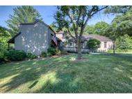 110 Periwinkle Place Kingsport TN, 37660