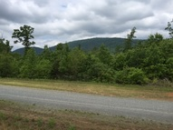 Lot 5 Mountain Ridge Ln Lovingston VA, 22949