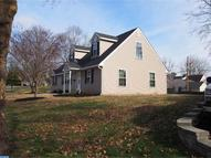 20 Quest Rd Levittown PA, 19057