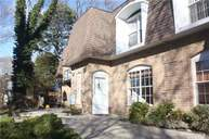 655 Middle Country Rd 6c2 Coram NY, 11727