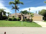 2504 Se 24th Pl Cape Coral FL, 33904