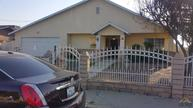 4040 South Real Road Bakersfield CA, 93309