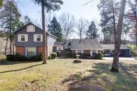230 Woodlands Dr Kingston Springs TN, 37082