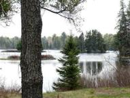 Lot 4 Feathered Fish Ln Tomahawk WI, 54487