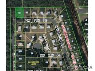25752 Nw 7th Place Newberry FL, 32669
