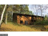 25354 Pine Haven Road Nisswa MN, 56468