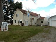 827 West Moreland Rd Wooster OH, 44691