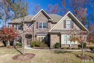 709 Liberty Cliff Drive Cary NC, 27519