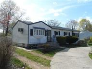 10 S 28th St Wyandanch NY, 11798