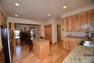 101 Red Quill Way Winter Park CO, 80482