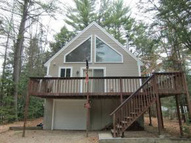 7 Shangri La Drive Moultonborough NH, 03254