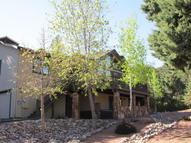 6169 Hidden Pines Loop Pine AZ, 85544