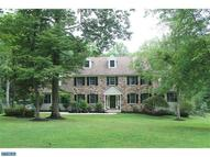 6190 Greenhill Rd New Hope PA, 18938