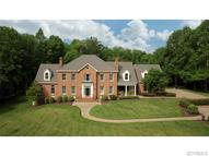 1559 South Ponds Trail Crozier VA, 23039
