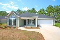 105 Chaparral Perry GA, 31069