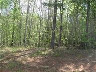 Lot 26 Long Cedar Lane 26 Alexis NC, 28006