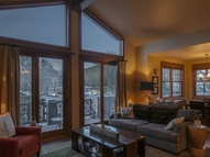 631 Washington Avenue Unit 601 Ketchum ID, 83340