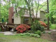 153 Settlers Haven Road Cleveland NC, 27013