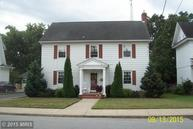 304 West Central Avenue Federalsburg MD, 21632