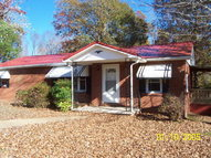 4475 Henry Midway Road Henry TN, 38231